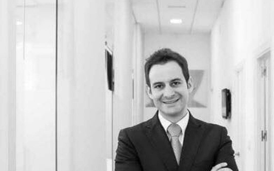 Dr.Antonio Sánchez Espinel