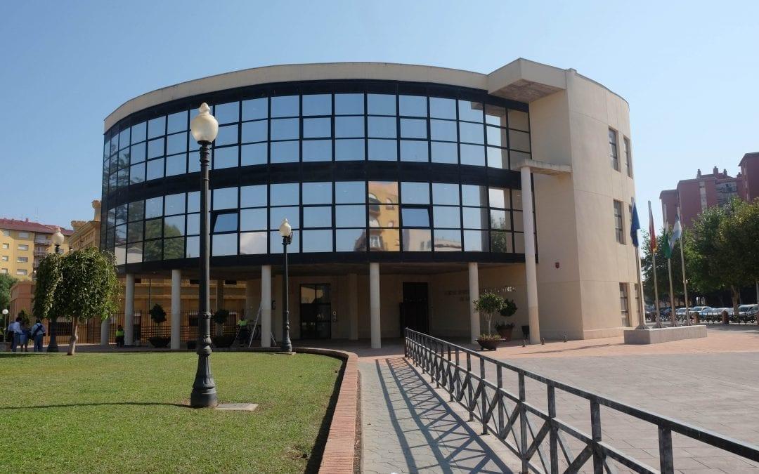 El Ayuntamiento saca a licitación un contrato de auditoría energética para edificios municipales y colegios