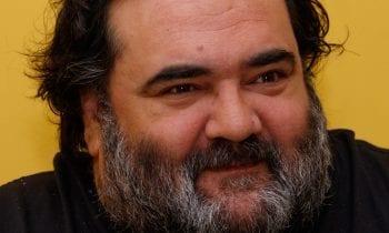 Todas las obras audiovisuales de Miguel Becerra se encuentran en los Fondos Fílmicos de La Filmoteca Española.