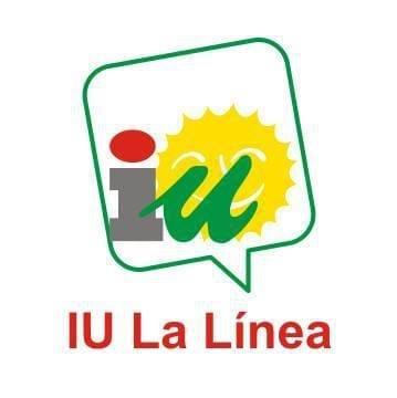 Desde IU La Línea condena rotundamente el ataque cobarde que han efectuado a la sede de Podemos en La Linea