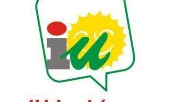 Izquierda Unida La Linea defiende y apoya la consulta popular sobre la Línea Ciudad Autónoma