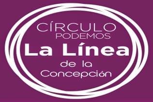 Podemos La Línea ante la irresponsabilidad del PSOE local no asistiendo al último pleno municipal