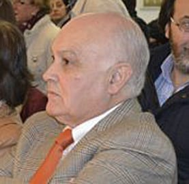 El grupo municipal acepta la propuesta de la Ejecutiva local y Diego Cabrera será el nuevo portavoz