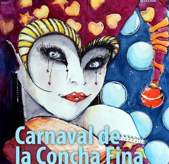 El pregón de Fernando Boza abrirá las celebraciones de carnaval este fin de semana