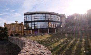 """El Ayuntamiento interpone un recurso contencioso administrativo contra la consejería de Cultura sobre la subvención de la """"ITI Cultural"""""""