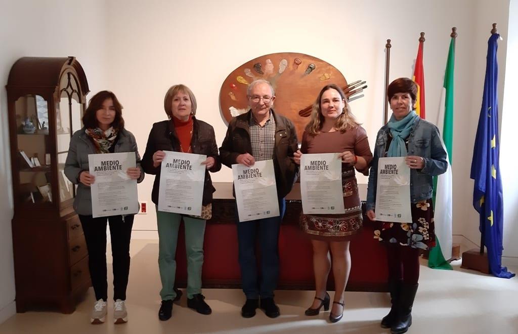 Una Jornada de Medioambiente mostrará la riqueza natural de la comarca y La Línea de la Concepción