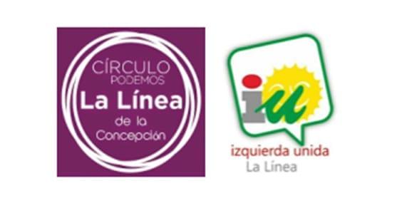 Adelante La Línea exige al alcalde transparencia total con las cuentas de Aqualia