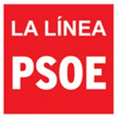 El Grupo Municipal Socialista de La Línea de la Concepción condena las ultimas declaraciones de los dirigentes de Vox con respecto a la frontera con Gibraltar.