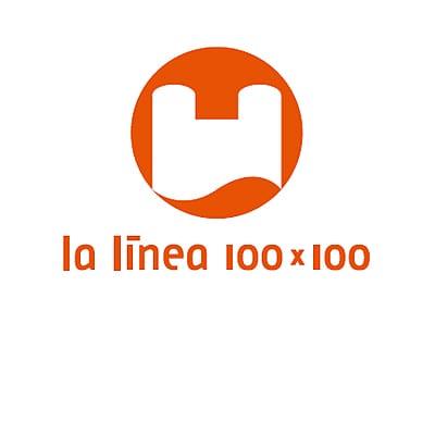 'Mucho más X hacer' será el eslogan de La Línea 100×100 para la campaña electoral de 2019