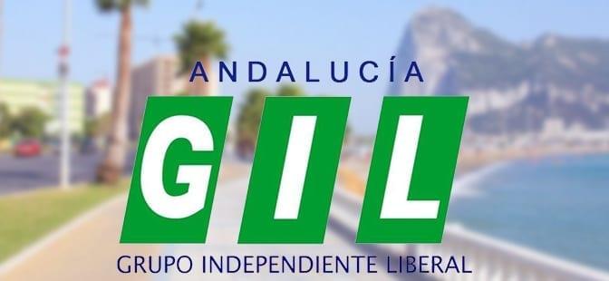 EL GIL-A apuesta por el cierre del perimetro del Parque Princesa Sofia