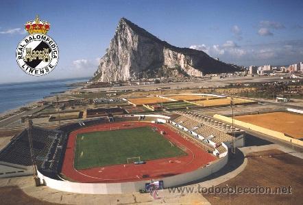 El próximo domingo que se enfrentala Balona y CD San Fernando en el Estadio Municipal se celebrará el Medio Día del Club.