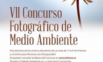 El lunes se abre el plazo para participar en el VII Concurso Fotográfico de Medio Ambiente
