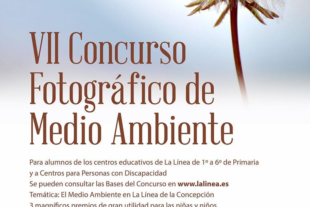 Treinta trabajos concurren al VII Concurso Fotográfico de Medio Ambiente cuyo jurado se reunirá mañana