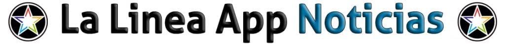 La Linea App
