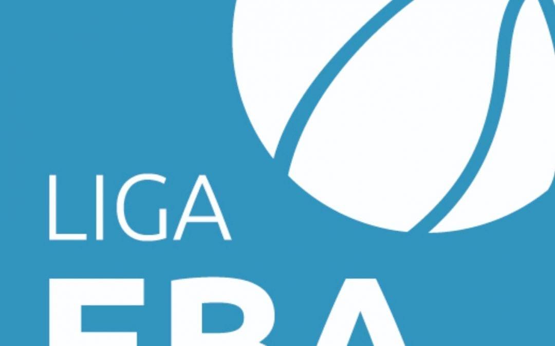OH!TELS ULB Participará una temporada más en la liga EBA.