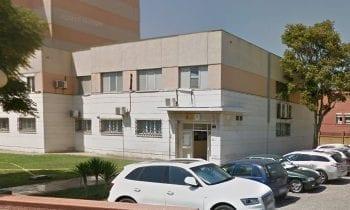 El cierre de las oficinas del INSS tendrá carácter transitorio y los servicios se prestarán desde el próximo martes en el edificio de Hacienda