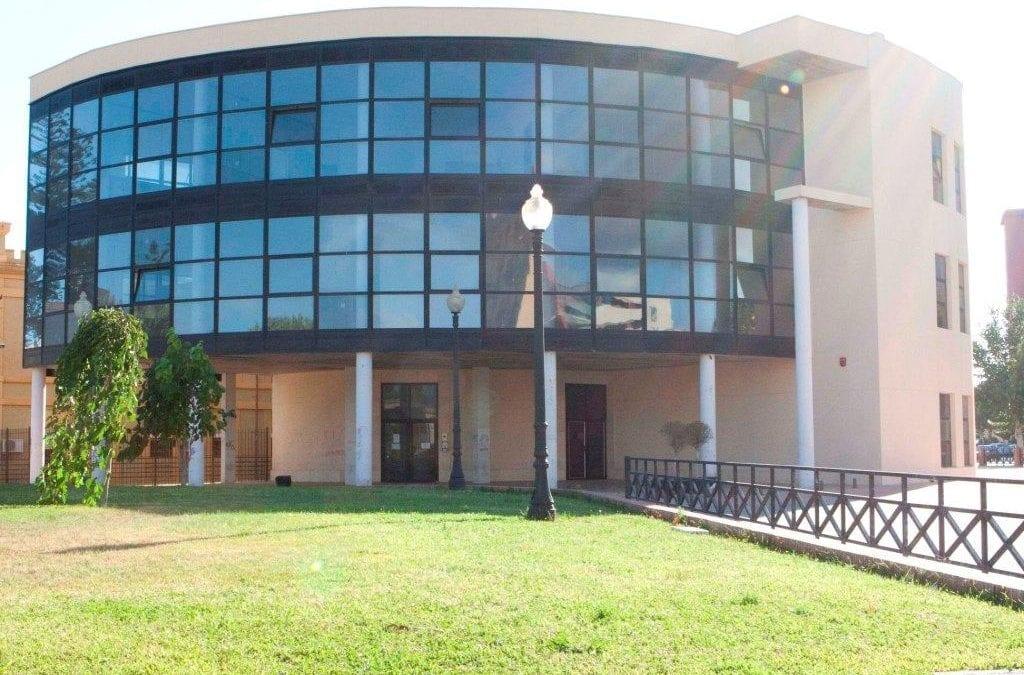 El Ayuntamiento recuerda las restricciones en vigor para contener la pandemia  de covid-19