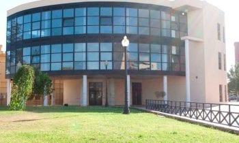 El Ayuntamiento cumple el objetivo de 40 contrataciones dependientes del Plan Extraordinario Covid-19 de Diputación