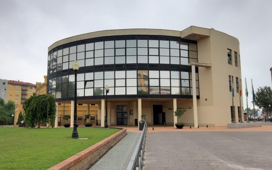 El Ayuntamiento incorporará un programa informático para gestionar las ofertas de empleo y bolsas de sustituciones del personal municipal