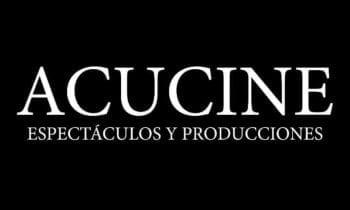 ACUCINE asociación cultural que preside el cineasta linense Miguel Becerra prepara los Premios Ilustres Linenses.