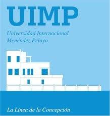 """El jueves, conferencia en la UIMP sobre """"El resto de la enseñanza de la filosofía en los sistemas de enseñanza actuales"""""""