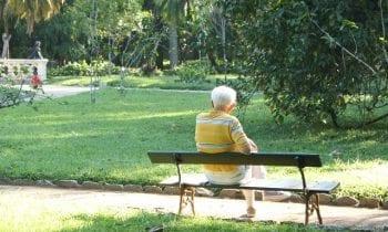 Asuntos Sociales informa de que del 1 al 18 de junio se reanuda el plazo para la declaración anual de pensiones no contributivas