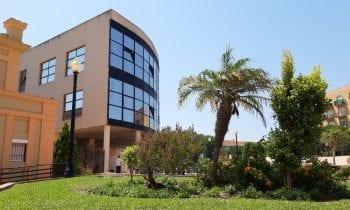 El Ayuntamiento convoca tres plazas de trabajo social, dos a jornada completa y una a media jornada