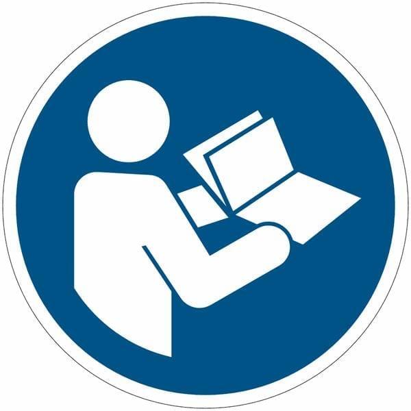 Bando: Instrucciones a la ciudadanía en relación a la festividad de los Días de Todoslos Santos (1 de noviembre) y Día de los Difuntos (2 de noviembre).
