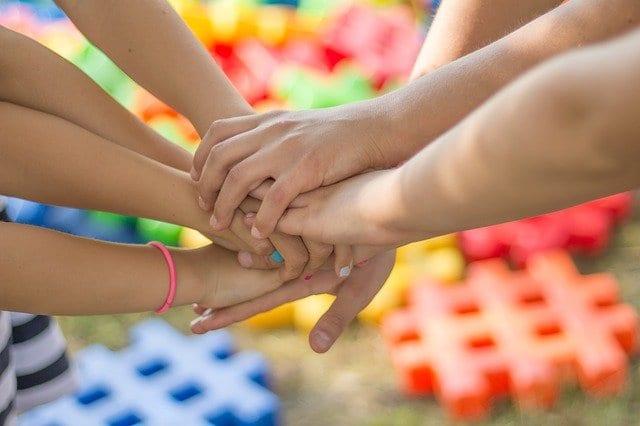 La Junta confirma la subvención anual para el desarrollo de los programas de atención a menores en riesgo