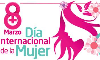 Los actos del Día Internacional de la Mujer incidirán en  la lucha por la igualdad y la sensibilización ante la violencia de género