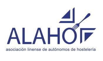 Azuaga y Atanet han participado en Mancomunidad en la presentación oficial de la nueva Asociación de Hosteleros del Campo de Gibraltar