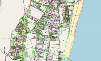 El Ayuntamiento dispone de nuevas herramientas para el control de las edificaciones irregulares en distintos puntos de la ciudad