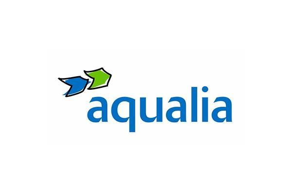 Aqualia y La Línea 100×100 castigan a los linenses con el recibo de agua más caro de la comarca